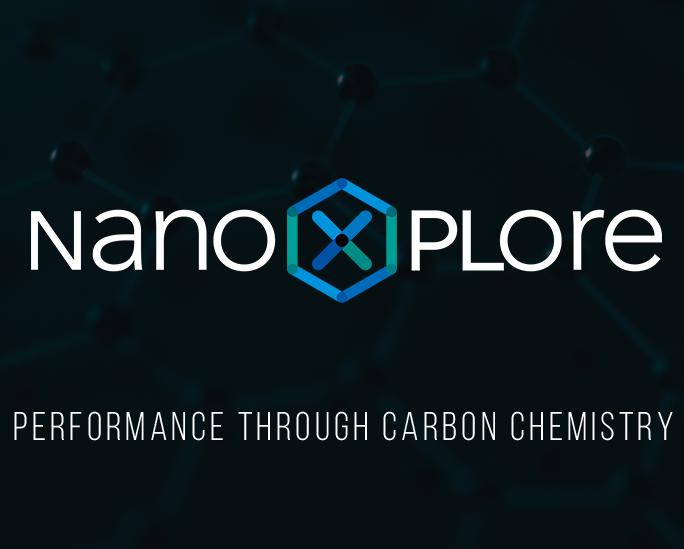 NanoXplore, Performance Through Carbon Chemistry