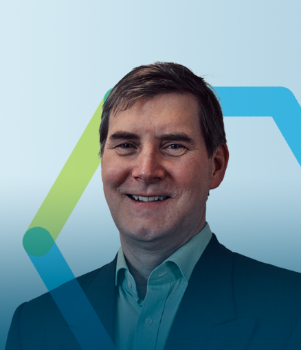Dr. Francis Nedvidek (PhD Laser Physics, PEng Ontario) is General Manager of NanoXplore GmbH