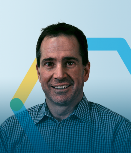 Mr. Luc Veilleux (CPA, CA), is NanoXplore's Chief Financial Officer and the Executive Vice President, Chief Financial Officer, and Corporate Secretary of Mason Graphite.