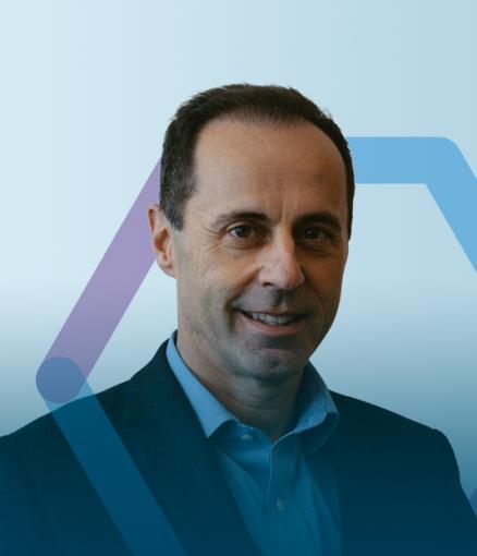 Mr. Jacques Poulin (BESc, MBA) is NanoXplore's Vice President, Sales and Business Development
