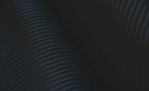 NanoXplore, A WORLD CLASS GRAPHENE PRODUCER