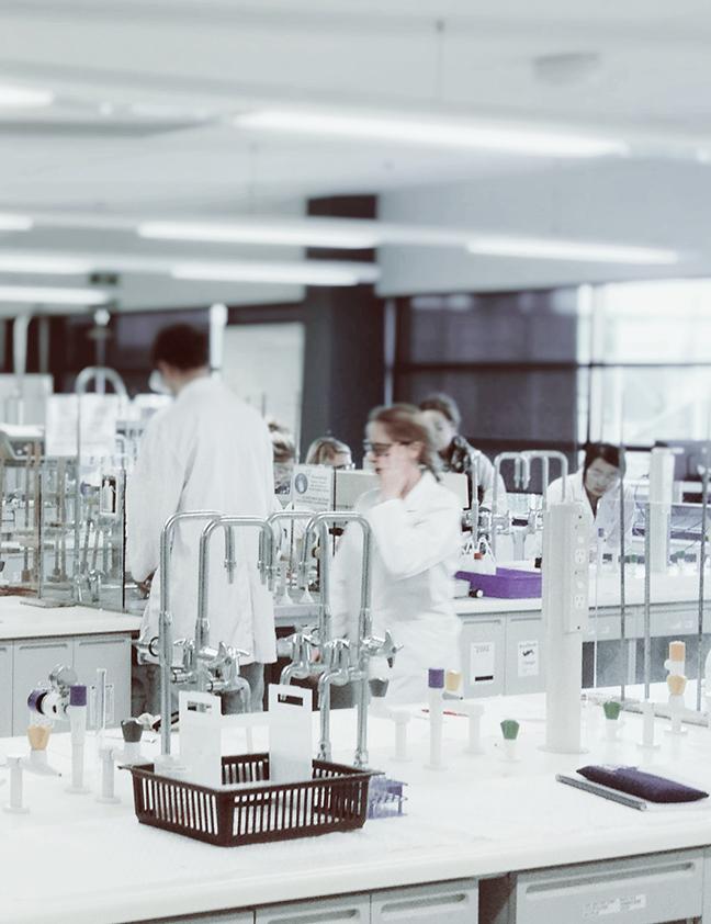 NanoXplore: CUSTOMIZED GRAPHENE SOLUTIONS