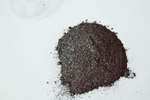 graphene powder