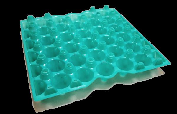 rada-eggtray-plastics